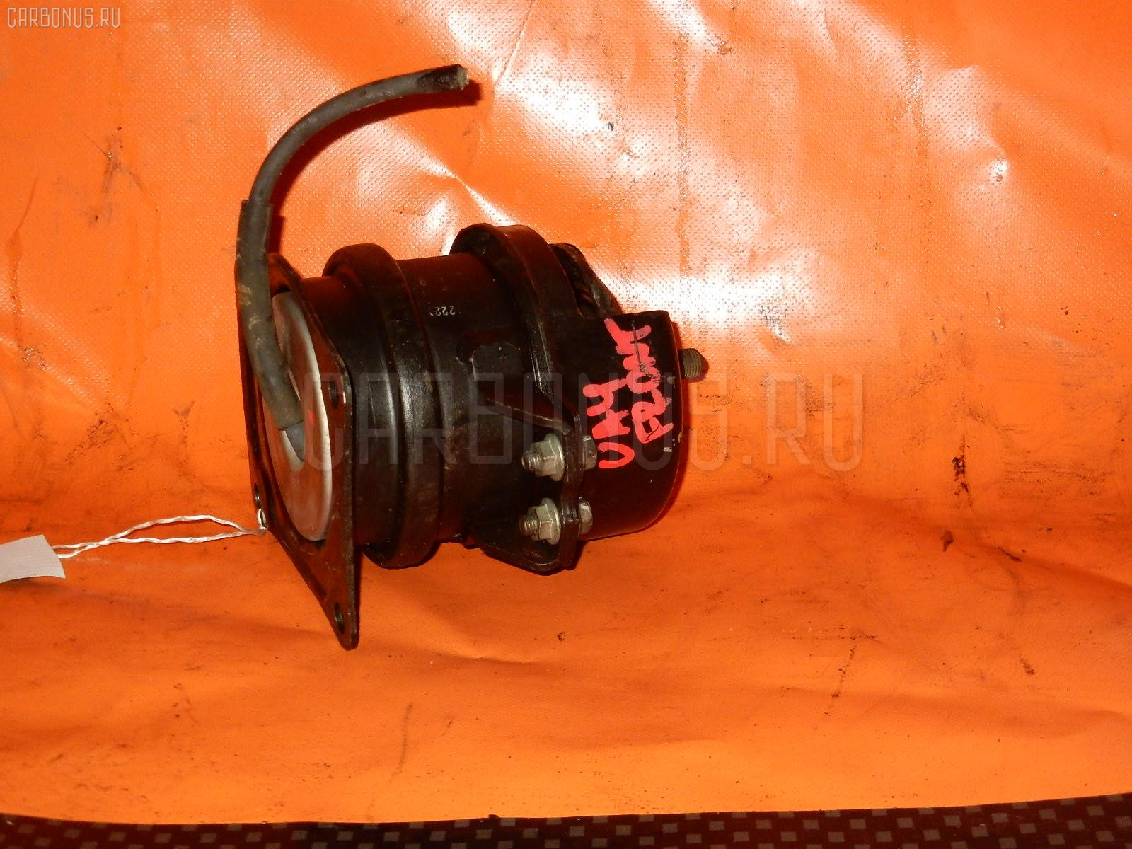 Подушка двигателя HONDA INSPIRE UA4 J25A. Фото 4