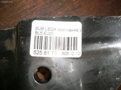 Крепление редуктора Subaru Legacy b4 BL5 EJ20 Фото 3