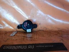 Подушка двигателя SUBARU LEGACY WAGON BH5 EJ20-TT Фото 1