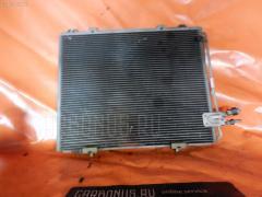 Радиатор кондиционера MERCEDES-BENZ E-CLASS STATION WAGON S210.237 111.970 Фото 2