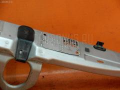 Планка телевизора MERCEDES-BENZ E-CLASS STATION WAGON S210.237 Фото 2