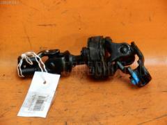 Рулевой карданчик Subaru Legacy b4 BL5 Фото 1