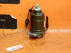 Насос ручной подкачки MAZDA MPV LVLR WL-T Фото 1