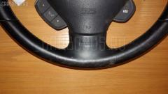 Руль Subaru Legacy b4 BL5 Фото 2