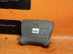 Air bag Toyota Crown majesta JZS177 Фото 1