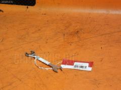 Ключ гаечный Фото 1