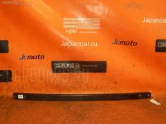 Жесткость бампера Toyota Carina AT212 Фото 1