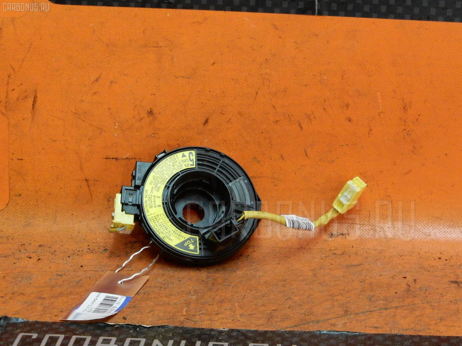 Шлейф-лента air bag TOYOTA VITZ SCP10 Фото 1