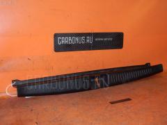 Обшивка багажника TOYOTA CALDINA ST210G Фото 1