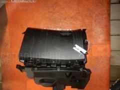 Бардачок Subaru Legacy b4 BL5 Фото 2