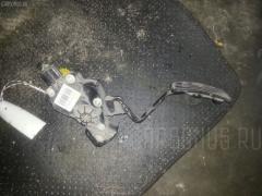 Педаль подачи топлива SUBARU LEGACY B4 BL5 EJ20-T Фото 1