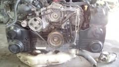 Двигатель Subaru Legacy b4 BL5 EJ20-T Фото 15