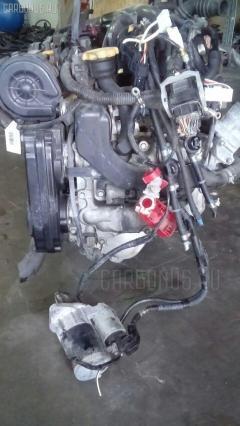 Двигатель Subaru Legacy b4 BL5 EJ20-T Фото 14