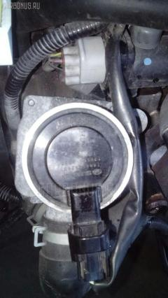 Двигатель Subaru Legacy b4 BL5 EJ20-T Фото 4