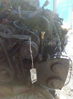 Двигатель Subaru Legacy b4 BL5 EJ20-T Фото 3