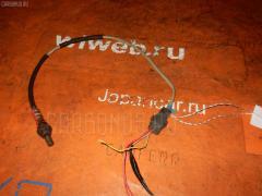 Лямбда-зонд SUBARU LEGACY WAGON BP5 EJ20 Фото 1