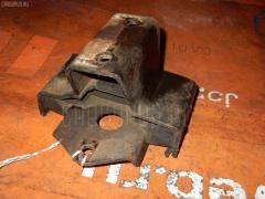 Подушка двигателя MITSUBISHI PAJERO V46W 4M40T Фото 2