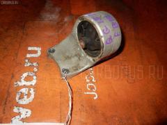 Подушка двигателя на Nissan Sunny FB15 QG15DE Фото 1