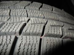 Автошина легковая зимняя Blizzak rev-01 175/70R13 BRIDGESTONE Фото 2