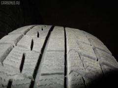 Автошина легковая зимняя Blizzak rev-01 175/70R13 BRIDGESTONE Фото 3