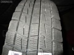 Автошина легковая зимняя Blizzak rev-01 175/70R13 BRIDGESTONE Фото 1