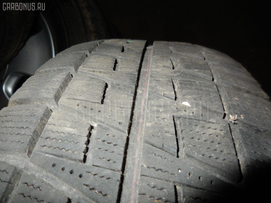 Автошина легковая зимняя BLIZZAK REV-02 175/65R14 BRIDGESTONE Фото 3