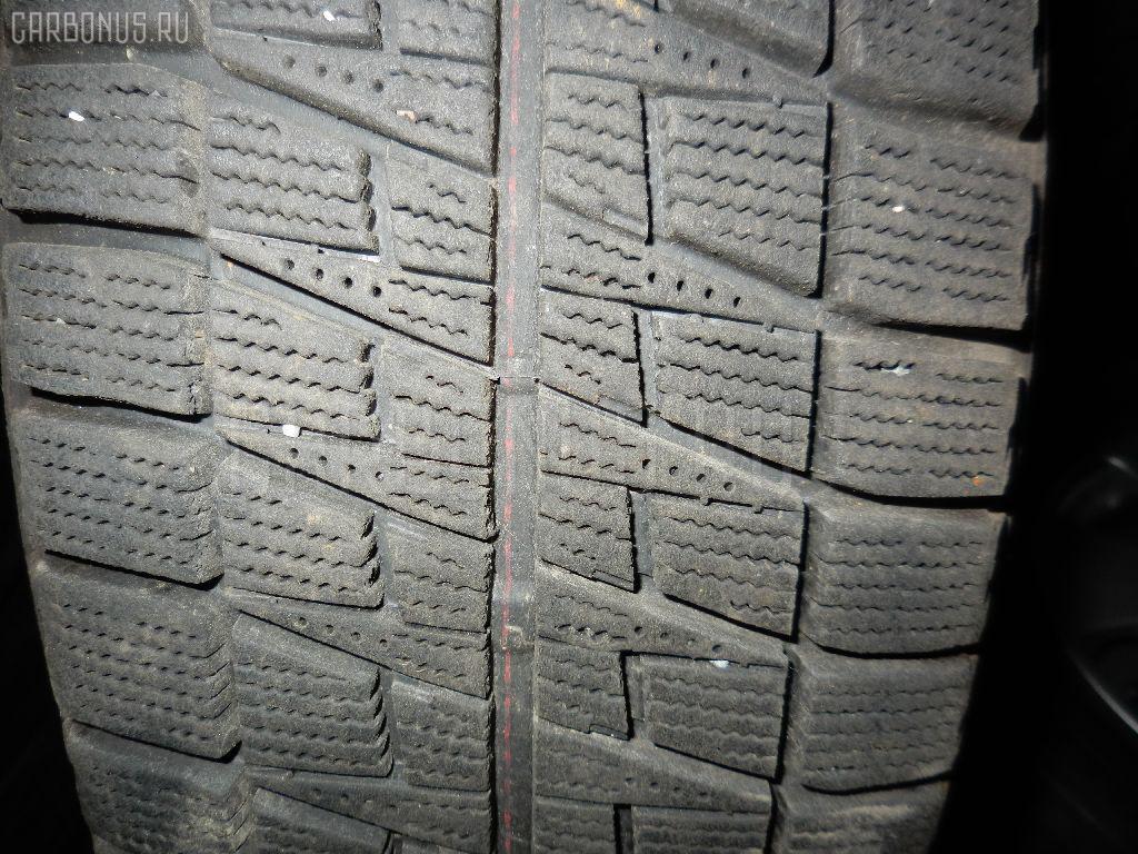 Автошина легковая зимняя BLIZZAK REV-02 175/65R14 BRIDGESTONE Фото 1