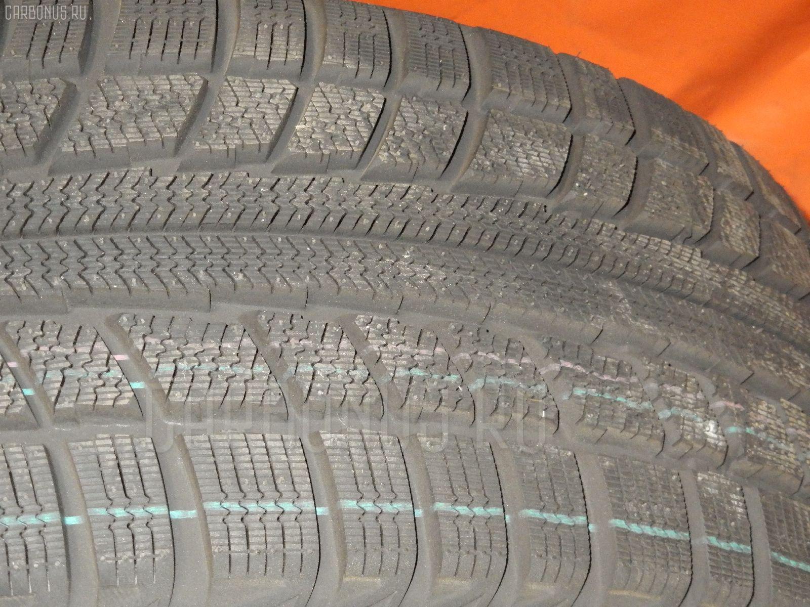 Автошина легковая зимняя TR777 235/55R17 TRIANGLE Фото 1