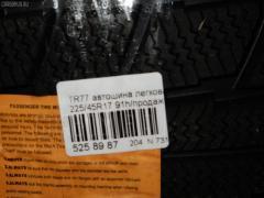 Автошина легковая зимняя Tr777 225/45R17 TRIANGLE Фото 7