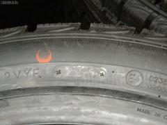 Автошина легковая зимняя Tr777 225/45R17 TRIANGLE Фото 1