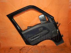 Дверь боковая Subaru Sambar TV1 Фото 3