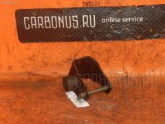 Крепление подушки ДВС Toyota Camry SV32 3S-FE Фото 1