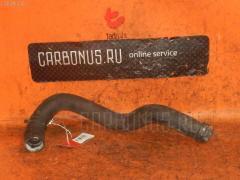 Патрубок радиатора ДВС Toyota Mark ii JZX110 1JZ-FSE Фото 2
