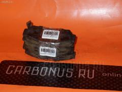 Тормозные колодки Honda Orthia EL3 B20B Фото 1