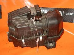 Корпус воздушного фильтра Honda Stream RN7 R18A Фото 2