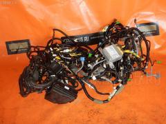 Провода Honda Stream RN7 R18A Фото 1