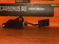 Педаль подачи топлива HONDA STREAM RN7 R18A Фото 1