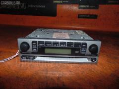 Автомагнитофон HONDA HR-V GH3 Фото 2