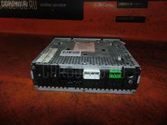 Автомагнитофон HONDA HR-V GH3