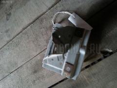 Подставка под аккумулятор Honda Hr-v GH3 Фото 1