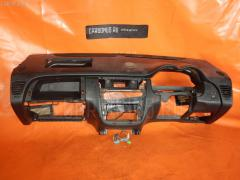 Панель приборов Honda Hr-v GH3 Фото 1