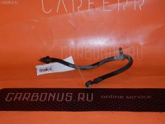 Шланг тормозной Honda Cr-v RD1 Фото 2