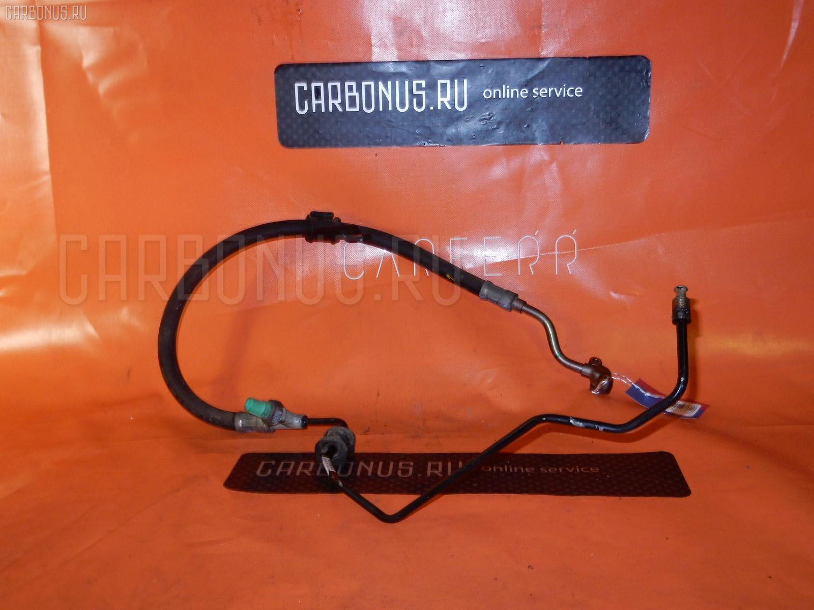 Шланг гидроусилителя HONDA CR-V RD1 B20B Фото 1