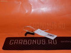 Выключатель концевой HONDA CR-V RD1 B20B Фото 1