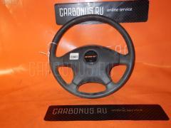 Руль HONDA CR-V RD1 Фото 1