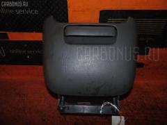 Бардачок Honda Cr-v RD1 Фото 3