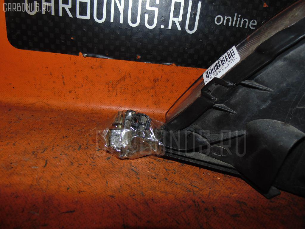 Фара HONDA CR-V RD1 Фото 5
