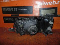 Фара Honda Cr-v RD1 Фото 4