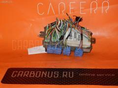 Блок предохранителей HONDA CR-V RD1 B20B Фото 2