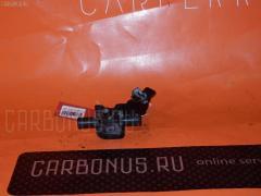 Клапан отопителя HONDA CR-V RD1 B20B Фото 1